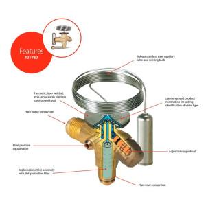 Pressure Switch High Open 350 Close 250 Appli Parts Apps-350250 Ref. Vpa-202