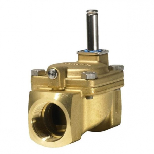 Uniweld Nitrogen Flow Indicator Unf3 1/4 inch