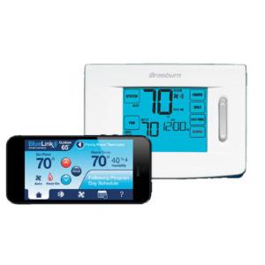 Bimetal Refrigerator Frigidaire 29721
