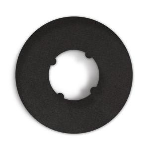 "Fan Motor ""672"" Kit 220v 1/130hp 50/60hz Appli Parts Apfm-672 Ref. Nuv-672"
