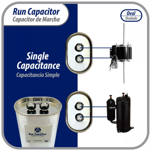 Kontroll Power Meter Gapm-3244