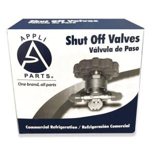 Electronic Board Dehumidifier Display