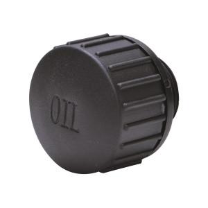 Sanyo/Panasonic Scroll Compressor 57.000 Btu R22 230v/3ph/60hz C-Sb353h6b