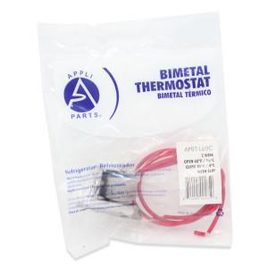 Rotary Compressor 24.000Btu 220V/50Hz