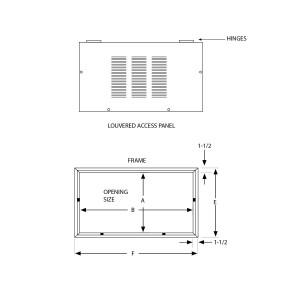 Danfoss Scroll Compressor SH161A3AL 13t 200-230v/3ph/50-60hz DSH161A3AL R410a 161.000btu A/C 120h0021 / 120H1212 Solder 1-1/8 X 7/8 Competitor Part Number Cshd155j0a0m / Cshd161j0a0m / Zp154kce-Tf5