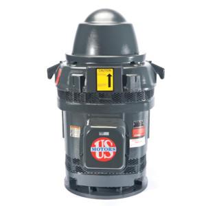 Polyol Ester Oil 32 Liter Bvapoe32l
