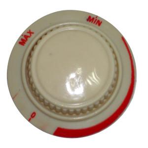Supco SM1027N Refrigerator Evaporator Fan Motor  Replace: 4681JB1027N, 1579962, 4681JK1004A, 3523326
