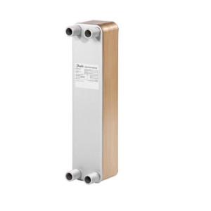 Lp Conversion Kit Frigidaire Grlp1/ G