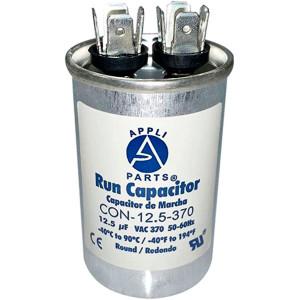 ERP W10006355 Shift Actuator