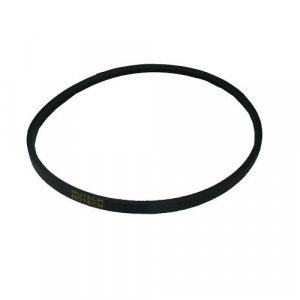 Polyurethane Maxfill Foam Can (Triple Xpantion) 12 Oz. 7565000043 / 4001031212 / 7565000031
