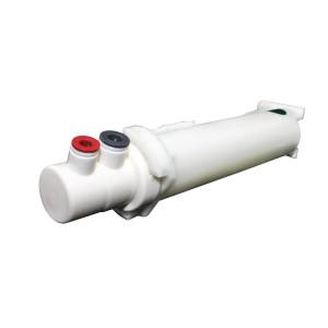 Electric Board Frigidaire 241739703/ 241739711