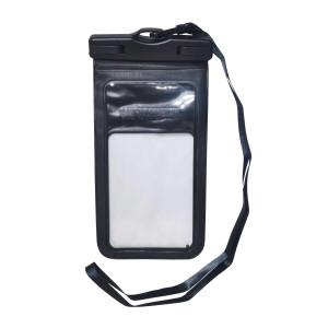 Wire Range Cord 6 Feet 40 Amp 3 Wires Wx9x8 WX09X10008