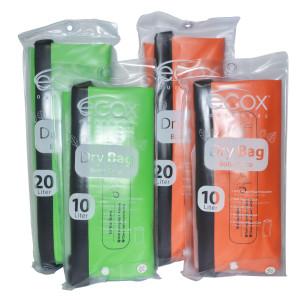 Oyon Evaporator Oeb 5002 69 7d 220v/3ph/60hz