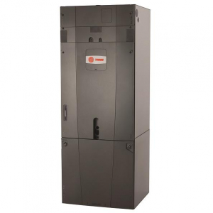 Compressor Mtz22jc3ave 2.0hp R404/R507 220v/3ph/60hz V06/V06 Mtz22-3v