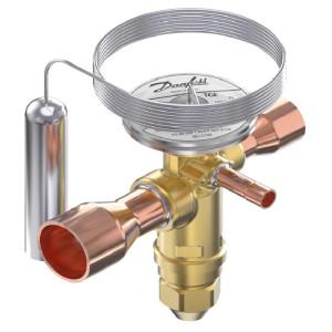 Pump For Mini-Splits Systems Ms-13x-1 (Hartell Pump)
