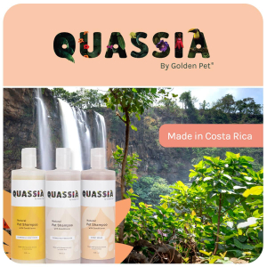 Whirlpool Relay and Overload Kit, Star Device, WPW10189190 W10197427 Replaces: W10189190 2-35154-010 688572 655291 185163 W10197427 14203585 14200214 Y0313053 Y0303053 2319793 68001622 2255554 10097201-Repl 0303053-Repl 0313053-Repl 10097202 68001457 6885