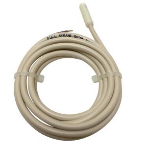 Ignitor Wb2X9998