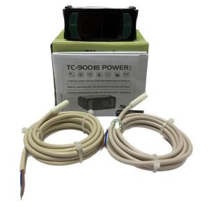 Condensing Unit 2Hp 114N6405