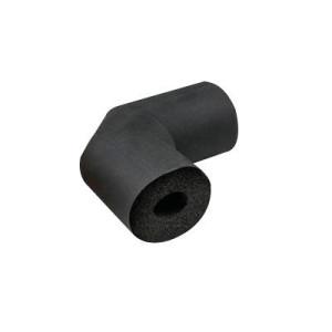 Defrost Timer Paragon 220V/50Hz D81-8