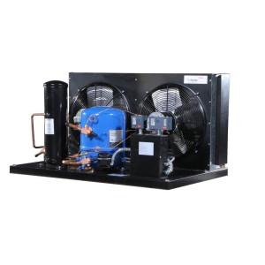Ptac 12.000btu R410 230v/1ph/60h Ul Sa33645 Cooling Only W/O Remote Control Ecox Epta012c10b