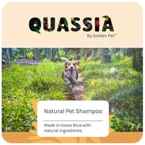Gas Cylinder R134A 30 Lbs/13.6Kg Gcp