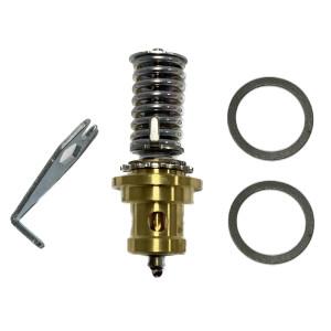 Cooler Repair Tape White Nashua 314crt