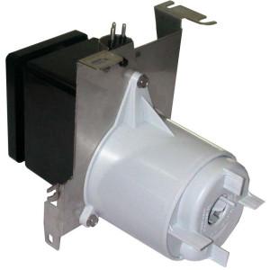 Teco Micro Drive 1hp L510-201-H1-N