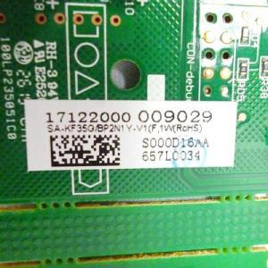 Danfoss Overload Relay Ti80 42.00-63.00a For Dp50