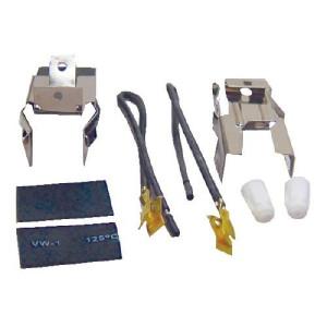 Motor For Dehumidifier Ecox Edes1025a
