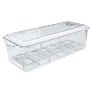 Appli Parts Multiple Voltage Surge Protector 120 V 50-60 Hz 12 Amp 140 joules Apvp-11ee3-2