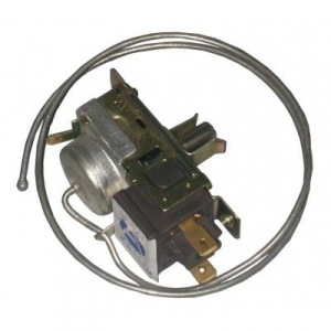 Compressor Mtz22Jc1Bve 2.0Hp R404/R507