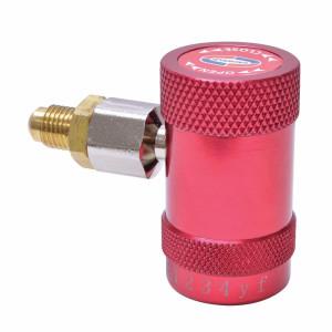 Appli Parts Fan Motor Elco Type 7w 220v 50-60hz 0.23a 1300rpm Fan 9-1/16 in Ccwse APFM-72E