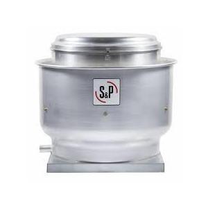 Teco Ev Micro Drive 1hp 2.3 Amp 460v/3ph Jnev-401-H3