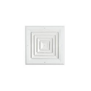 Oyon Evaporator Oed 3501 16 4nd 220v/1ph/50-60hz Oyon Oed3501164nd