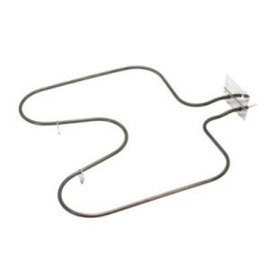 Trasnformer Danfoss Ebi4 052f4031 220v/50-60hz