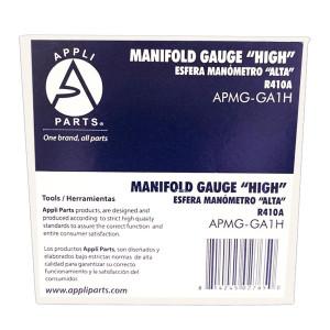 Motor Teco Westinghouse Dtp7/56