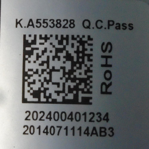 Compressor Mtz18ja1ave 1.5hp R404/R507 220v/1ph/60hz V06/V06 Mtz18-1v