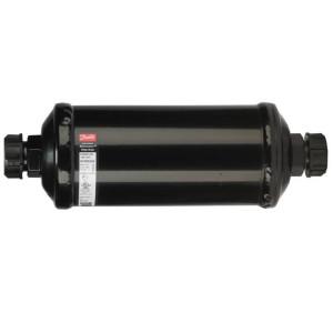 "Filter Water Frigidaire 5303917752 ""Wfcb"""