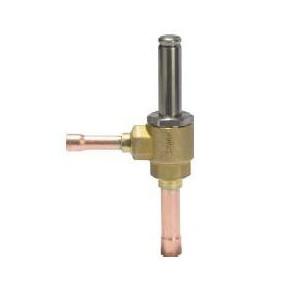 Oyon Evaporator Oea 3001 08 06d 220v/1ph/50-60hz Ul Sa44779 7125 Btu Cooling 5208 Btu Freezer Replaces: KLP105LES2 (Low Temp) / KLP106LES2 (Low Temp)